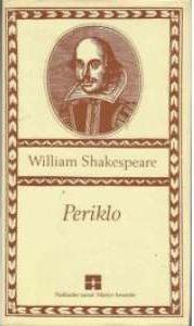 Shakespeare William - Periklo