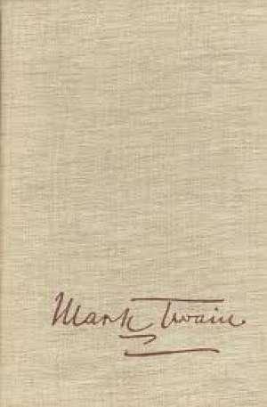 Twain Mark - 7 godina pustolovina 1-2