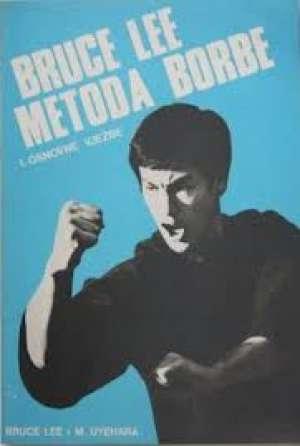 Bruce Lee - metoda borbe Bruce Lee I M. Uyehara meki uvez