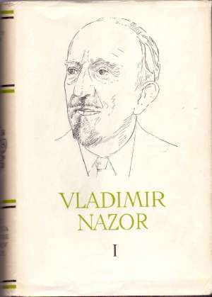 Pjesme, medvjed brundo, ahasver, o poeziji 77 Vladimir Nazor I tvrdi uvez
