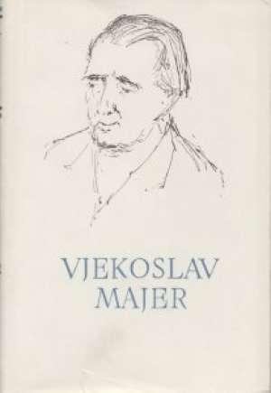Pjesme i pjesme u prozi, Novele, Život puža, Feljtoni 111. Vjekoslav Majer tvrdi uvez