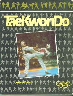 Dragan Petrović - Taekwondo