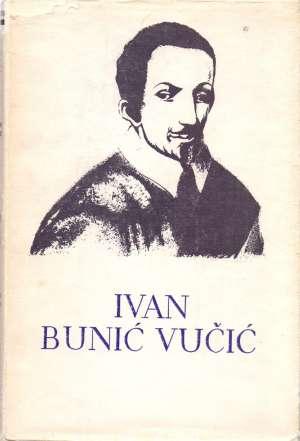 14. Ivan Bunić Vučić - Plandovanja, Pjesni razlike, Mandalijena pokornica
