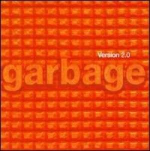 Version 2.0 Garbage