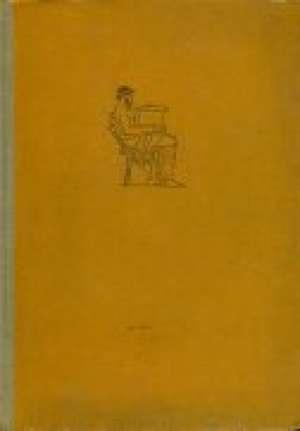 G.A. - Antologija filozofskih tekstova s pregledom povijesti filozofije