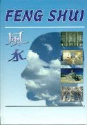 L. A. Tonante - Feng shui - I dom