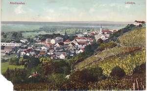 Europa - Alsolendva - dolnja lendava - slovenija