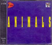 The Best of the Animals Animals