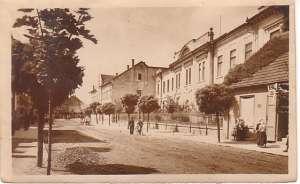 čakovec Hrvatska
