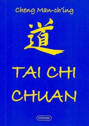 Cheng Man-ching - Tai chi chuan
