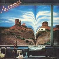 Gramofonska ploča Al Stewart Time Passages PL 25173, stanje ploče je 9/10