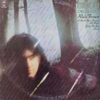 Gramofonska ploča Biddu Orchestra Rain Forest EPC 81168, stanje ploče je 9/10