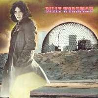 Gramofonska ploča Billy Workman Billy Workman 260-07-018, stanje ploče je 10/10