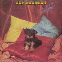 Gramofonska ploča Bad Manners Loonee Tunes! LPS-1026, stanje ploče je 10/10