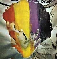 Gramofonska ploča Bob Dylan Dylan CBS 69049, stanje ploče je 10/10