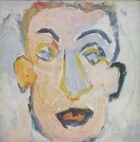 Gramofonska ploča Bob Dylan Self Portrait CBS 66250, stanje ploče je 10/10