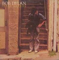 Gramofonska ploča Bob Dylan Street Legal CBS 86067, stanje ploče je 10/10