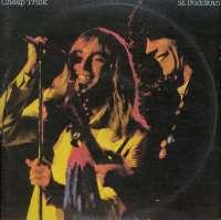 Gramofonska ploča Cheap Trick At Budokan EPC 86083, stanje ploče je 9/10