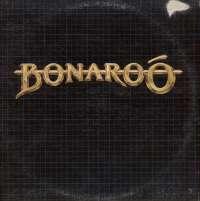 Gramofonska ploča Bonaroo Bonaroo BS 2838, stanje ploče je 10/10