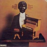 Gramofonska ploča Boogie Woogie Boys Boogie Woogie Boys 3220087, stanje ploče je 10/10