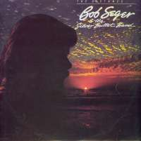 Gramofonska ploča Bob Seger & The Silver Bullet Band The Distance LSCAP 11028, stanje ploče je 8/10