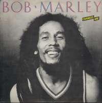 Gramofonska ploča Bob Marley & The Wailers Chances Are 99183, stanje ploče je 10/10