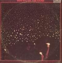 Gramofonska ploča Bob Dylan / Band Before The Flood AS 63 000, stanje ploče je 7/10