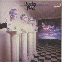 Gramofonska ploča Bucks Fizz Hand Cut PL 25461, stanje ploče je 10/10