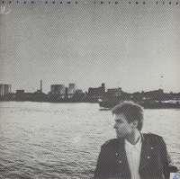 Gramofonska ploča Bryan Adams Into The Fire 2420449, stanje ploče je 10/10