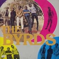 Gramofonska ploča Byrds Best Of LP 152023, stanje ploče je 9/10