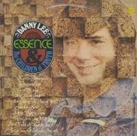Gramofonska ploča Danny Lee & Children Of Truth Essence KL 027, stanje ploče je 10/10
