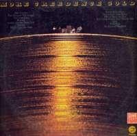Gramofonska ploča Creedence Clearwater Revival More Creedence Gold LSFT 70572, stanje ploče je 10/10