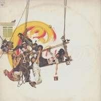 Gramofonska ploča Chicago Chicago IX - Greatest Hits PC 33900, stanje ploče je 9/10