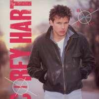 Gramofonska ploča Corey Hart Boy In The Box 064 24 0368 1, stanje ploče je 10/10