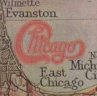 Gramofonska ploča Chicago Chicago XI CBS 86031, stanje ploče je 8/10