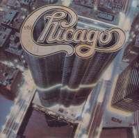 Gramofonska ploča Chicago Chicago 13 CBS 86093, stanje ploče je 9/10