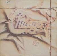 Gramofonska ploča Chicago Chicago 17 WB 25060, stanje ploče je 10/10
