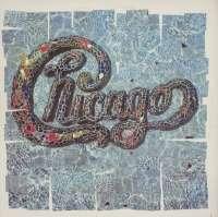 Gramofonska ploča Chicago Chicago 18 1-25509, stanje ploče je 10/10