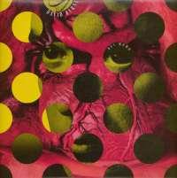Gramofonska ploča David Byrne Rei Momo LP-7-1-F 2 02354, stanje ploče je 10/10