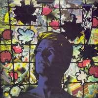 Gramofonska ploča David Bowie Tonight LSEMIA 11077, stanje ploče je 10/10