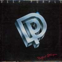 Gramofonska ploča Deep Purple Perfect Strangers 2420287, stanje ploče je 10/10