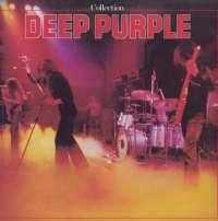 Gramofonska ploča Deep Purple Collection 1 C 028-64 525, stanje ploče je 10/10