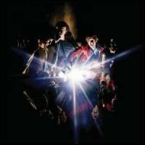 A Bigger Bang The Rolling Stones