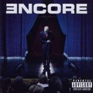 Encore Eminem