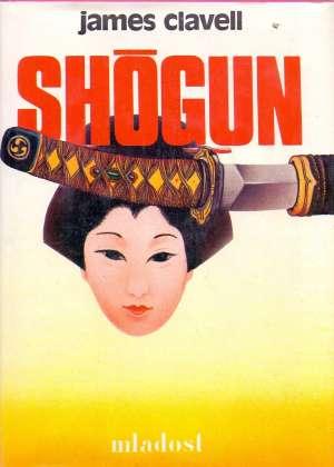 Clavell James - Shogun 1-3