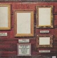 Gramofonska ploča Emerson, Lake & Palmer Pictures At An Exhibition K 33501, stanje ploče je 9/10