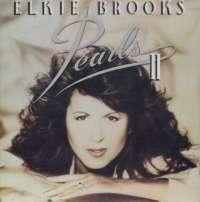 Gramofonska ploča Elkie Brooks Pearls II 2221861, stanje ploče je 10/10