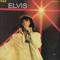 Gramofonska ploča Elvis Presley You'll Never Walk Alone CDM 1088, stanje ploče je 10/10