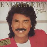 Gramofonska ploča Engelbert Humperdinck Remember - I Love You 208 628, stanje ploče je 10/10