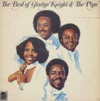 Gramofonska ploča Gladys Knight & The Pips The Best Of Gladys Knight & The Pips 6.23132 AO, stanje ploče je 10/10